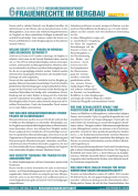 rb-inkota-infoblatt-frauenrechte-im-bergbau-cover.png