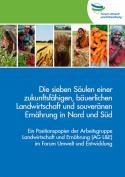 thumbnail_die_sieben_saeulen_einer_zukunftsfaehigen_landwirtschaft_02.jpg