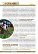 infoblatt5_biopiraterie1.jpg