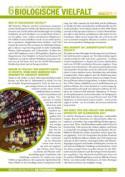 infoblatt6_biologische_vielfalt1.jpg