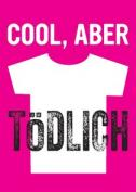 thumbnail_ccc_medico_international_cool_aber_toedlich_05.jpg